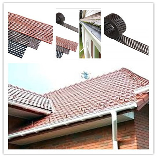 Eaves Ventilation Grid